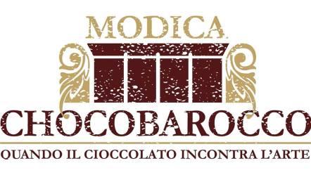 modica chocobarocco Tour Operator Sicilia