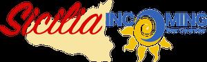 logo-sicilia-incoming