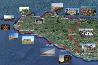 sicilia-occidentale-8-giorni-7-notti-01