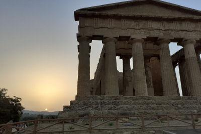 sicilia-occidentale-8-giorni-7-notti-10
