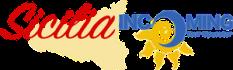 logo-sicilia-incoming-nuovo