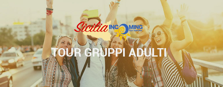 tour-gruppi-adulti
