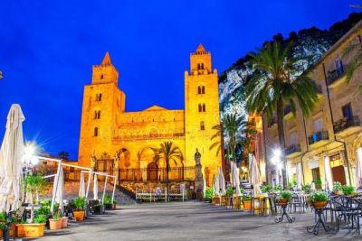 la-sicilia-ricercata-centro-occidentale -1