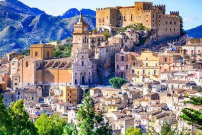 la-sicilia-ricercata-centro-occidentale -3
