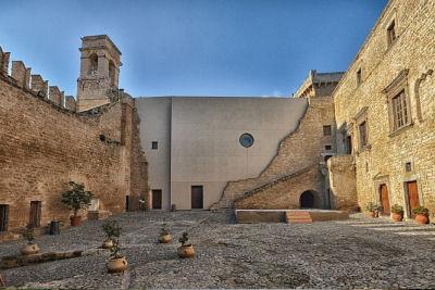 la-sicilia-ricercata-centro-occidentale -6