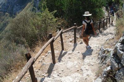 trekking-cavagrande-1