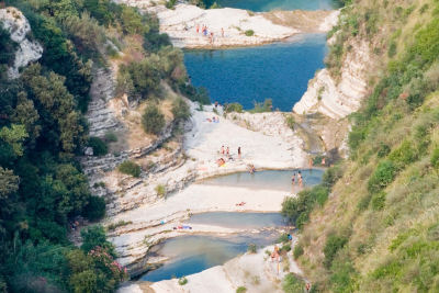 trekking-cavagrande-2