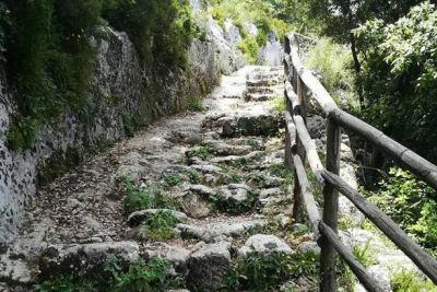 trekking-cavagrande-3