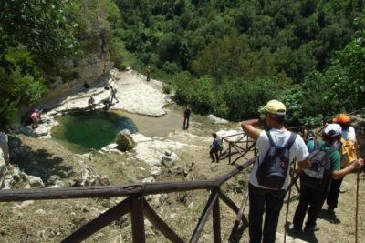 trekking-noto-antica-2