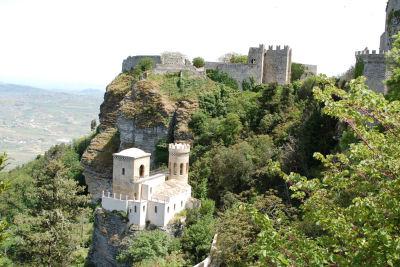sicilia-occidentale-4-giorni-03