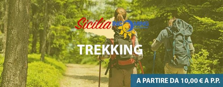 tour-trekking-banner-home